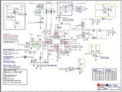 Asus K53S - Podłączony, ładuje ale nie ładuje