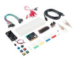 Najciekawsze akcesoria dla BBC Micro:bit na rynku