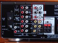 Technics SA-AX 530 - Kompatybilno�� konfiguracja, Czy warto i co warto robi�