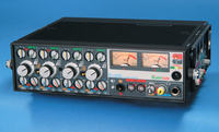 Tascam Kamesan KS-342 manual EN