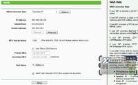 Przesiadka z wgr614v7 na TL-WR841N i du�y spadek szybko�ci internetu.