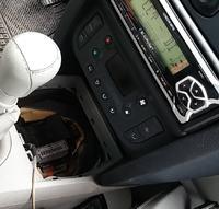 Renault Clio 2 - Klimatyzacja grzeje zamiast chłodzić