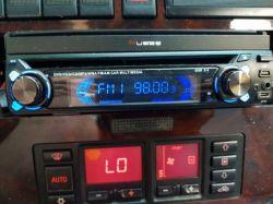 """Muses - komunikat ,,Sorry,No device"""" w slocie GPS na microSD"""