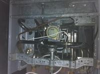 wybór urządzenia kocioł gazowy vaillant vc 204