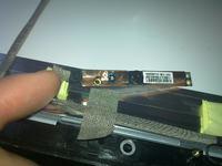 Asus N61Ja - Kamerka w laptopie nie uruchamia si�