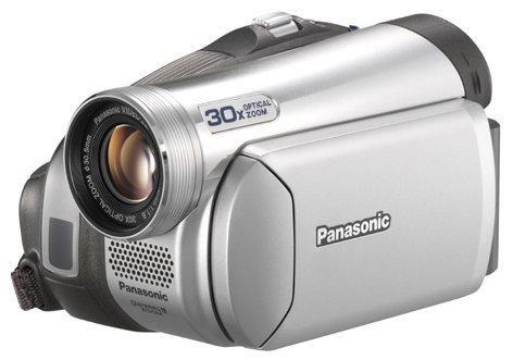 Czy tuner TV cyfrowy b�dzie dzia�a� z kamer� analogow�?