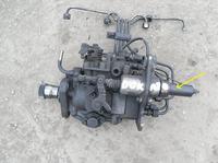 Fiat Ducato 2.5D 1999r pompa wtryskowa