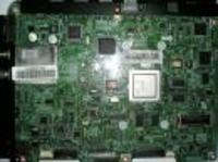 LCD Samsung UE55D7000 - nie włącza się mruga led sty-by