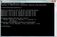Windows 7 - Nie otwiera się tylko jedna strona internetowa