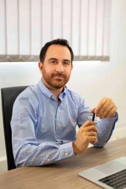 TiHive otrzymuje fundusze UE na terahercową technologię wykrywania defektów