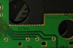 AUDIO Tracks Amplifier One - Prosze o identyfikację wzmacniacza