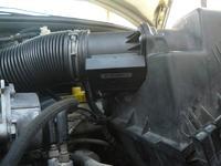 Audi a3 1.9TDI r.1999 - dochodzi do 130/h a potem...