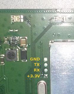 FritzBox WLAN 3370 - Brak dostępu do panelu administracyjnego.