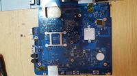 Samsung NP300E5C-S01PL - Nie uruchamia sie po czyszczeniu