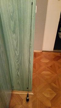 obrazki.elektroda.pl/8342953800_1463258305_thumb.jpg
