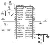 Pierwsze starcie z mikrokontrolerami (dozwolone linki Allegro, eBay, itp)