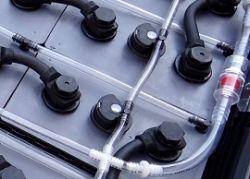 Zamiana akumulatorów miejscami - Czy zamiana akumulatorów miejscami ma sens?