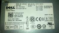 Dell OptiPlex 755 - Karta graficzna, jaka?