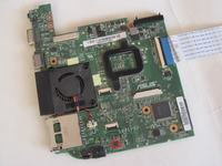 Asus 1001 pxd - P�yta g��wna element
