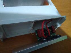 Chiński generator ozonu, czy bezpieczny ?
