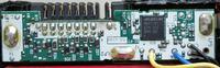 Bateria FPCBP144 5200mAh na scalaku MAX1782 nadaje się do regeneracji ?