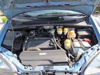 LPG Daewoo Tacuma 1,6 --co to za instalacja?