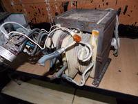 [Sprzedam] Transformator uzwojenie pierwotne 400 i 230V