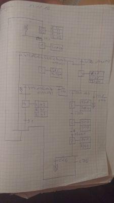 Dlaczego w fabrykach nie stosuje się Arduino tylko PLC?