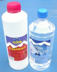 Anodowanie impulsowe (aluminium)
