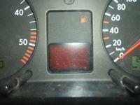 VW Passat 1.9 Tdi kombi 1999r  - Wymiana licznika 3B0920822A
