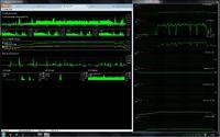 Nvidia 9800GT nie daje rady z need for speed the run