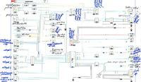 Instalacja AG SGI problem z przełączaniem na LPG