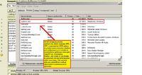 "Netbook, Samsung N150, proces ""explorer.exe"" zajmuje 100%CPU powody?"