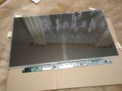 Nierównomierne podświetlanie po wymianie matrycy w ASUS UX31E