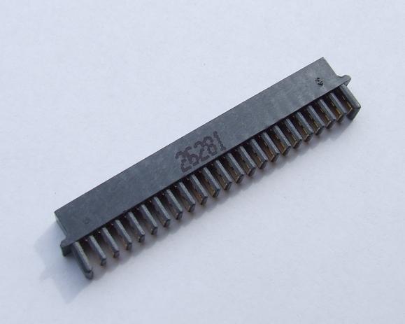 [Kupi�] Przelotk�/konektor do HP nx7000/ZT3000/Acer 2000 itd.
