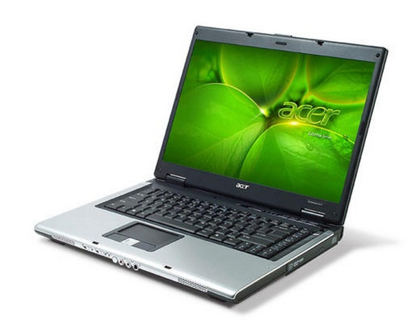 ACER TRAVELMATE 2310 TOUCHPAD WINDOWS 8.1 DRIVERS DOWNLOAD