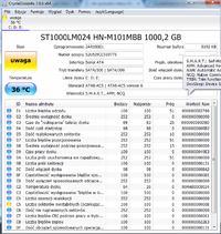 Lenovo Y580 I7 - 3630QM - CLASSPNP.SYS