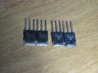 Marantz PM-80 - Uruchomienie ko�cowki mocy