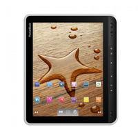 Pocketbook A10 - androidowy tablet i e-czytnik w jednym