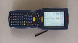 [Sprzedam] Honeywell MX7T - czytniki kodów kreskowych / terminale + akcesoria