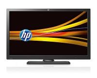 8 nowych monitor�w HP, m in. IPS za <200 $