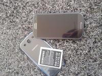 [Sprzedam] miesi�czny Galaxy S3