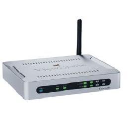 Router Viewsonic-konfiguracja-jak?