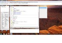 [Turbo Pascal 7.0] Kilka pytań na temat pisania programów