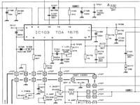 Hantarex MTC9000 - Obraz rozszerzony u góry