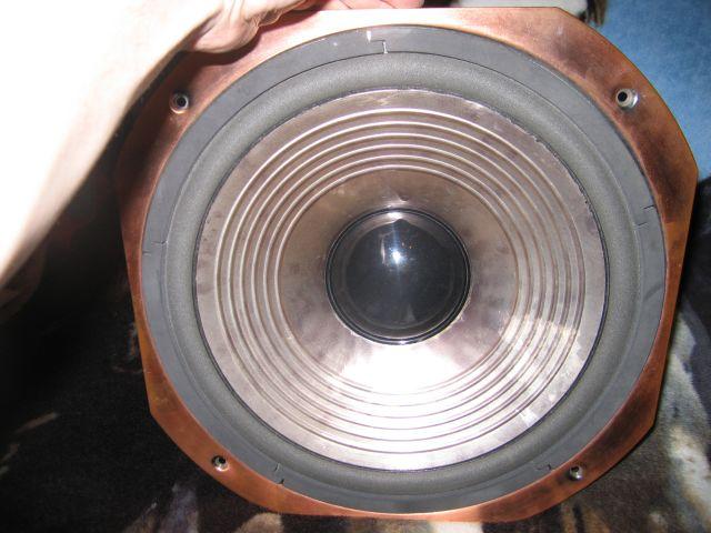 Jaka może być moc tego głośnika?
