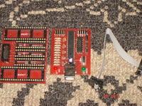 Sprzedam programator STK500v2 tanio USB