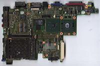 IBM ThinkPad X31 - wymiana CPU Banias na Dothan zadziała?
