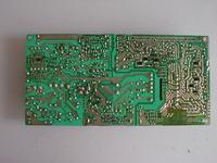 TV LCD LG 32LC2R-ZJ -brak napięcia 6V z zasilacza, jakie IC
