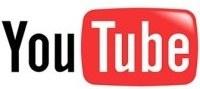 Współpraca YouTube ze SportAccord